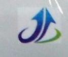 江西诚大拉链有限公司 最新采购和商业信息