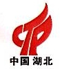 宜昌高新投资开发有限公司
