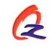营口振岐物流有限公司 最新采购和商业信息