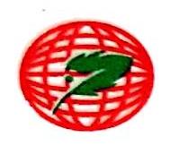 北京恒通信达环境科技有限公司 最新采购和商业信息