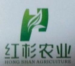 四川省红杉农业开发有限公司 最新采购和商业信息
