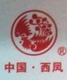 陕西秦州坊酒业有限公司