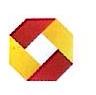 北京裕隆兆源投资有限公司 最新采购和商业信息
