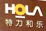 特力屋(上海)商贸有限公司昆山分公司 最新采购和商业信息