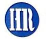 苏州亨利国际贸易有限公司