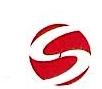 唐山曹妃甸久升运输有限公司 最新采购和商业信息