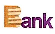 中国光大银行股份有限公司南宁金湖支行 最新采购和商业信息