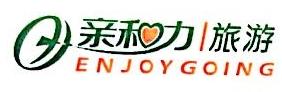 湖南省万达中青国际观光旅游有限公司 最新采购和商业信息