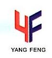 吉林省阳峰建筑设计有限公司 最新采购和商业信息