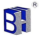 北京碧华环境工程有限公司 最新采购和商业信息