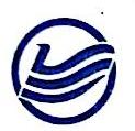 惠州市水务投资集团有限公司