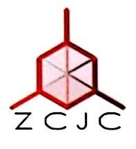 浙江众城检测技术有限公司 最新采购和商业信息
