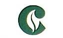 广西壮族自治区烟草公司钦州市公司 最新采购和商业信息