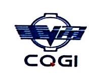 吉林重通成飞新材料股份公司