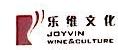 南京乐维文化传播有限公司 最新采购和商业信息