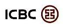 中国工商银行股份有限公司绍兴城南支行 最新采购和商业信息