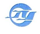北京中教仪国际招标代理有限公司 最新采购和商业信息