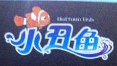 沈阳小丑鱼图文设计有限公司 最新采购和商业信息