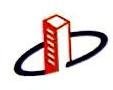 中余建设集团有限公司东莞分公司 最新采购和商业信息
