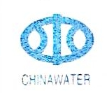 海南省水利水电勘测设计研究院 最新采购和商业信息