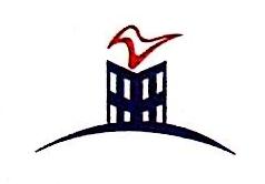 厦门垣泰机电工程有限公司 最新采购和商业信息