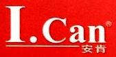 美捷五金制品(深圳)有限公司 最新采购和商业信息