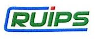 深圳市瑞普森电子科技有限公司 最新采购和商业信息