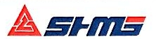 沈阳重型机械集团有限责任公司 最新采购和商业信息