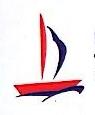 广州市企之舟贸易有限公司