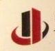 岑溪市国坚建材有限公司 最新采购和商业信息