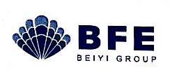 广州市贝易海淘电子商务有限公司 最新采购和商业信息