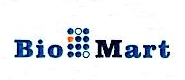 上海博迈生物科技有限公司 最新采购和商业信息