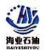 达拉特旗海业经贸有限公司 最新采购和商业信息