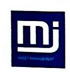 广州迈吉资产管理有限公司 最新采购和商业信息