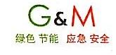 北京格林美尔科技有限公司 最新采购和商业信息