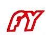 江苏福亿机械科技有限公司 最新采购和商业信息