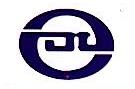 湖州新大林橡塑制品有限公司 最新采购和商业信息