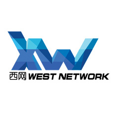 杭州西网信息科技有限公司
