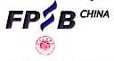考立国际金融培训(上海)有限公司 最新采购和商业信息