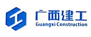 广西建工集团第二安装建设有限公司第九分公司 最新采购和商业信息