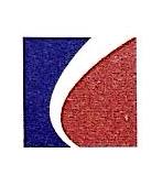 山西吕梁西山德威矿业管理有限公司 最新采购和商业信息