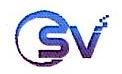 上海顺影电子科技有限公司 最新采购和商业信息