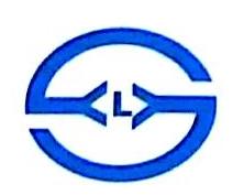 瑞安市凯迪汽车部件有限公司 最新采购和商业信息