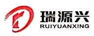 杭州泗江电子科技有限公司