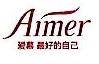 北京爱慕内衣有限公司 最新采购和商业信息