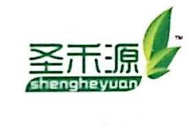 江西晟仁医药生物科技有限公司 最新采购和商业信息