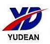 广东惠州天然气发电有限公司