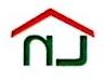 深圳市侬家商贸有限公司 最新采购和商业信息
