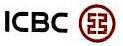 中国工商银行股份有限公司湛江金地支行 最新采购和商业信息
