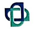 平顶山市慈济大药房有限责任公司 最新采购和商业信息